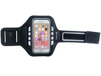 Sandberg Sport Armband LED 4.7
