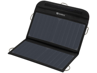 Sandberg Solar Charger 13W 2xUSB