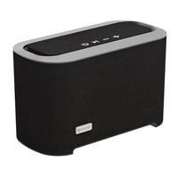 Platinet Bluetooth Speaker - DENO - BT 4.2, 2X 6W + 20W
