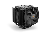 be quiet! Dark Rock Pro TR4, 250W TDP, AMD TR4