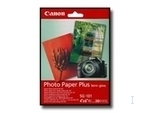 Canon sg-201 semi glossy photo paper inktjet 260g/m2 a3 20 sheets pack