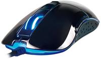 Zalman GM5, Pixart A3050 / RGB Gaming mouse