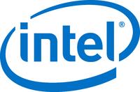 Intel WiFi 6 AX200 2400Mbps Dual Band + Bluetooth 5.0 - M.2/A-E key