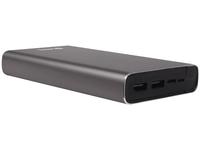 Sandberg Powerbank USB-C PD 18W 20000