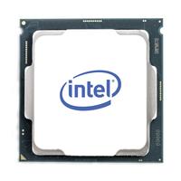 Intel S1151 CORE i7 9700F Tray 8x3,0 65W GEN9- NO Graphics