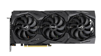 ASUS GeForce RTX 2080 Super ROG Strix A8G Gaming, 8192 MB GDDR6