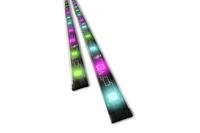 evnbetter xcd1.02 baseline45 / 2x 45cm baseline strips