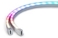 evnbetter xcd2.03 slimline60 / 2x 60cm slimline strips