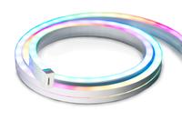 evnbetter xcd3.04 wideline180 / 1x 180cm wideline strip