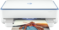HP ENVY 6010 Inkjet, Print/Scan/Copy, Wi-Fi/USB HP305(XL) inkt