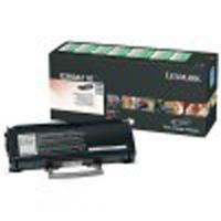 Lexmark x792 toner zwart standard capacity 20.000 pagina s 1-pack