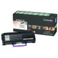 Lexmark x792 toner magenta standard capacity 20.000 pagina s 1-pack