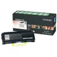 Lexmark x792 toner geel standard capacity 20.000 pagina s 1-pack