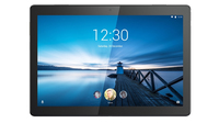 Lenovo TB-X505F Tab M10, 10.1inch HD (1280x800) IPS 300nits, Qualcomm Snapdragon 429, 2GB, 32GBeMMC, Android 9.0, Front 2.0MP / Rear 5.0MP, Slate Bl:ack