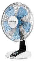 Rowenta Tafel Ventilator VU2630 Turbo Silence Ex