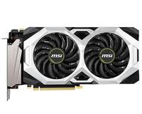 MSI GeForce RTX 2070 SUPER VENTUS GP OC 8GB
