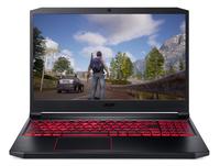 Acer AN715-52-74T8 - 15.6i FHD IPS 144Hz - Intel Core i7-10750H - 32GB DDR4 - 1TB PCIe NVMe SSD - GeForce RTX 2060 - Intel Wi-Fi 6 AX 201 - Win10Home - QWERTY