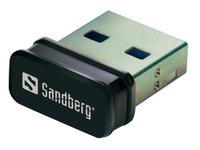 Sandberg Micro WiFi USB Dongle