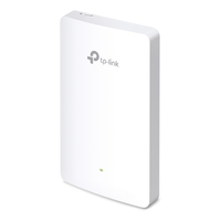 TP-Link EAP225-Wall AccessPoint AC1200/PoE/2.4+5GHz
