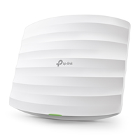 TP-Link EAP225 AccessPoint AC1350 / PoE / 2.4 + 5GHz