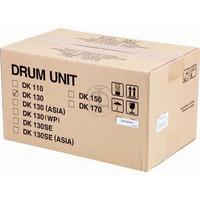 Kyocera dk-130 drum 100.000 pagina s