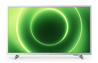 Philips LED televisie 32PFS6855/12