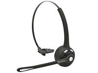 Sandberg Bluetooth Office Headset
