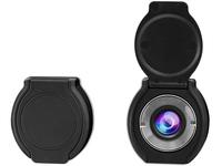 Sandberg Webcam Privacy Cover Saver (denk u webcam makkelijk af)