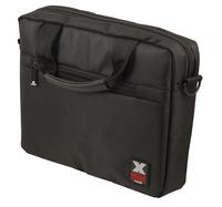 NGS 12 black netbook bag