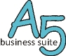 ANB5 Business suite